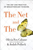 download ebook the net and the butterfly pdf epub