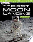 The History Of The First Moon Landing Dividing Decimals 6 Pack