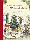 Das gro  e Fritz Baumgarten Weihnachtsbuch