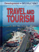 Travel and Tourism PDF