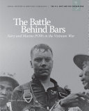 download ebook the battle behind bars: navy and marine pows in the vietnam war pdf epub