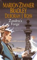 Zandru s Forge