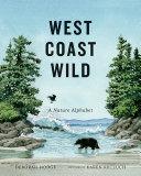 West Coast Wild Book PDF
