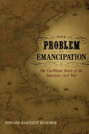 The Problem of Emancipation
