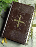 NIV Pulpit Bible