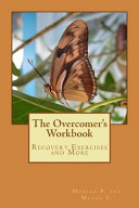 The Overcomer s Workbook