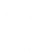 Mitteilungen des Internationalen Verbandes fur die Materialprufungen der Technik