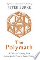 The Polymath Book PDF