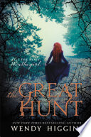 The Great Hunt Book PDF