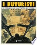 I futuristi