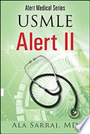 Alert Medical Series Usmle Alert Ii