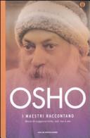 I maestri raccontano  Storie di saggezza hindu  sufi  tao e zen