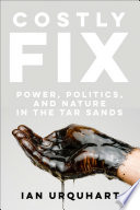 Costly Fix book