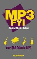 MP3 FYI