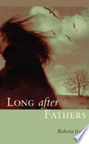 Long After Fathers