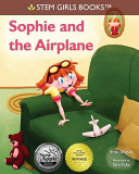 Sophie and the Airplane