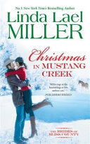 Christmas In Mustang Creek : christmas novels have warmed the hearts...