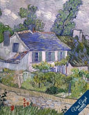 Van Gogh Notebook Collection