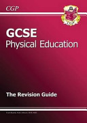 GCSE Physical Education Revision Guide