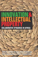 Innovation   Intellectual Property