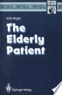 The Elderly Patient