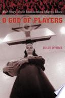 O God of Players