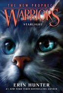 Warriors  The New Prophecy  4  Starlight