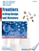 Frontiers In Drug Design Discovery Volume 9