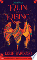 Ruin and Rising  Book PDF