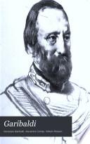 Garibaldi: an Autobiography