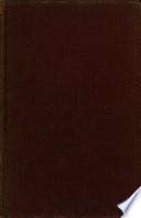 Register of Debates in Congress Pdf/ePub eBook
