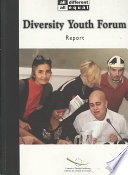 Diversity Youth Forum Report