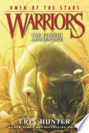 Warriors  Omen of the Stars  1  The Fourth Apprentice