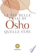 Le pi   belle frasi di Osho