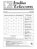 download ebook india telecom pdf epub