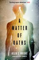 A Matter of Oaths Book PDF