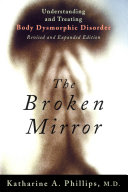Book The Broken Mirror