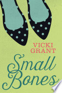 Book Small Bones