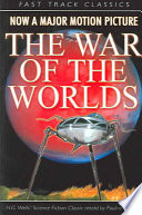 The War of the Worlds Of Classic Novels That Are Suitable For Children
