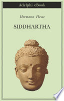 Siddhartha  edizione ampliata