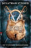 Lockwood   Co  01   Die Seufzende Wendeltreppe