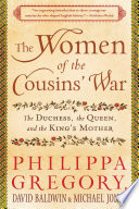 The Women of the Cousins  War