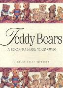 Teddy Bear s Journal