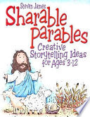 Sharable Parables