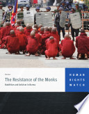 The Resistance of the Monks