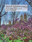 cover img of Deep Learning