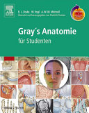Gray   s Anatomie f  r Studenten