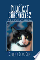 The Cujo Cat Chronicles 2