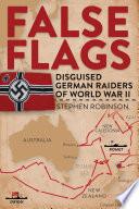 False Flags : ...