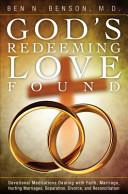 God s Redeeming Love Found